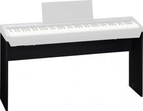 Stojan klávesový Roland KSC-70-BK
