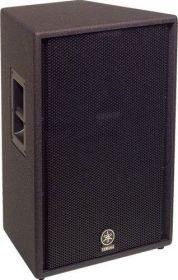 Pasivní reprobox Yamaha C115 V