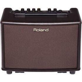 ROLAND AC 33 RW akustické kombo