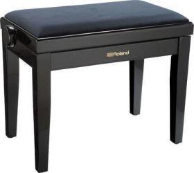 Stolička klavírní Roland RPB-220PE-EU