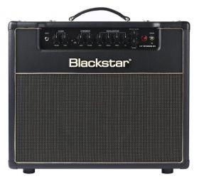 Kombo kytarové lampové Blackstar HT-20C Studio