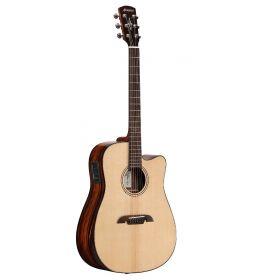 ALVAREZ ADE90CEAR elektroakustická kytara