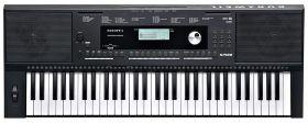Keyboard KURZWEIL KP100