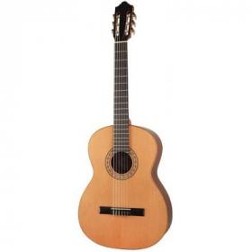 STRUNAL  Clara 977  - 4/4 klasická kytara