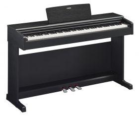 Digitální piano Yamaha YDP 144 B