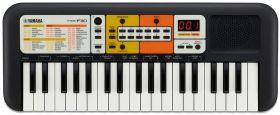 Keyboard Yamaha PSS F30