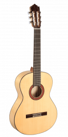 Paco Castillo 213F klasická kytara
