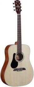 Alvarez RD26L Dreadnought Lefthand  Folk akustická kytara