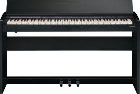 ROLAND F-140R CB digitální piano