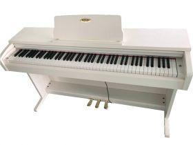 Digitální piano Suzuki HP-3X WH