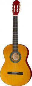 Startone CG 851 4/4 klasická kytara