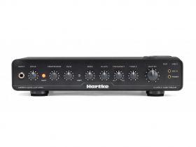 Hartke LX5500 -  basový zesilovač