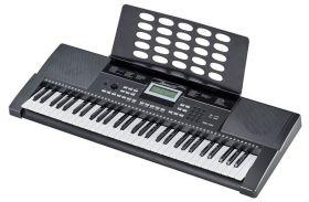 Keyboard Startone MK-200
