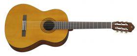 Klasická kytara 4/4 Yamaha C 40M II