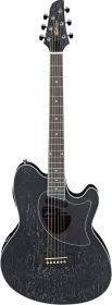 IBANEZ TCM50-GBO elektroakustická kytara