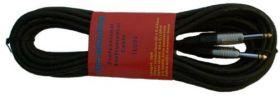 Audio cable Jack-Jack 10m IL001