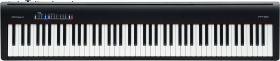 ROLAND FP-30X BK přenosné digitální stage piano