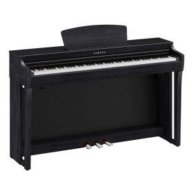 Digitální piano Yamaha CLP 725 B