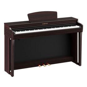 Digitální piano Yamaha CLP 725 R
