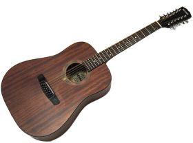 MARRIS DM 12 akustická kytara