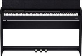 ROLAND F701-CB digitální piano