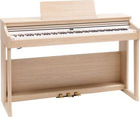 ROLAND RP701-LA digitální piano