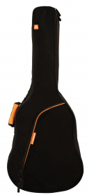 Pouzdro pro akustickou kytaru Ashton ARM 1250W