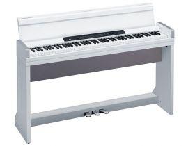 KORG LP-380U-WH dogitální piano