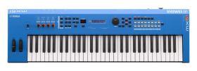 Syntezátor Yamaha MX 61 V2 BU