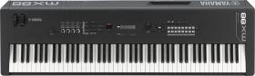 Syntezátor Yamaha MX 88 BK