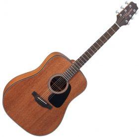 Takamine GD11M Natural Satin kytara