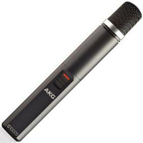 AKG C 1000 S  MK4 mikrofon