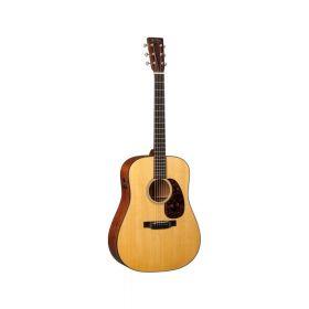 D 18E RETRO  akustická kytara