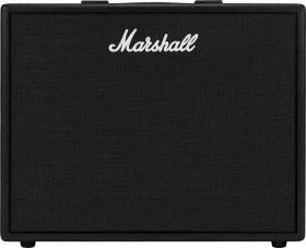 MARSHALL CODE 50 kytarové modelingové kombo