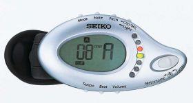 STMX1  ladička chromatická s metronomem