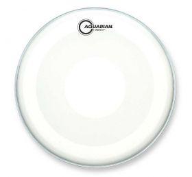 TCSXPD 13 blána na bicí