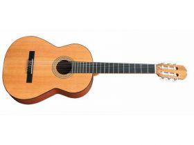 25 klasická kytara