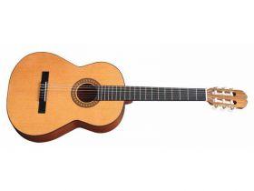 30 klasická kytara