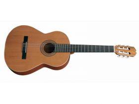Alvaro 40 (S) klasická kytara