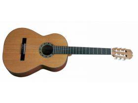 Alvaro 70 (S) klasická kytara