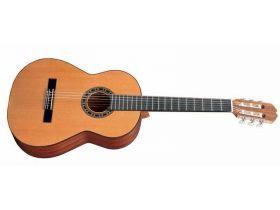 Alvaro 39 (S) klasická kytara
