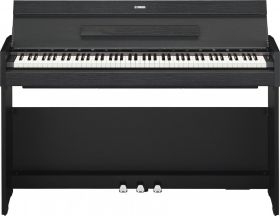 Digitální piano Yamaha YDP S54  B