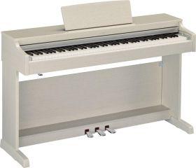 Digitální piano Yamaha YDP 164 WA