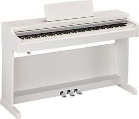 Digitální piano Yamaha YDP 164 WH