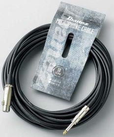 MCCP20 mikrofonní kabel