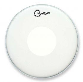 TCFXPD 13 blána na bicí