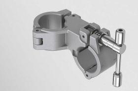 J 30TS křížový clamp