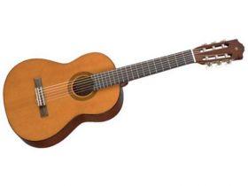 Klasická kytara 3/4 Yamaha CGS 103AII