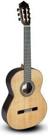 Kytara klasická 240 (S)