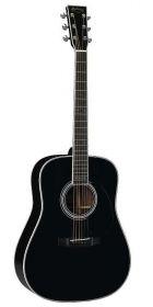 D-35 Johnny Cash   akustická kytara
